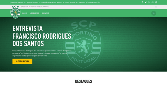 nucleos.sporting.pt